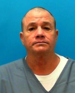 Roger Dale Christopher a registered Sexual Offender or Predator of Florida