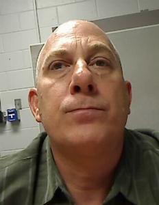 Christopher Richard Parker a registered Sexual Offender or Predator of Florida