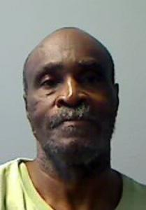 James Edward Dawson Sr a registered Sexual Offender or Predator of Florida