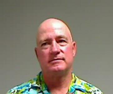 Mark Ernest Brown a registered Sexual Offender or Predator of Florida