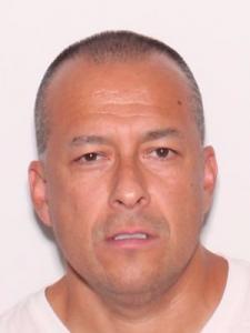 Hugo R Burga a registered Sexual Offender or Predator of Florida