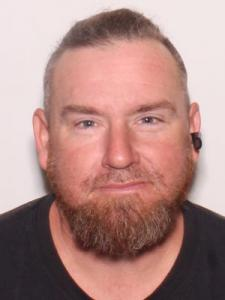 Clifford Clements III a registered Sexual Offender or Predator of Florida