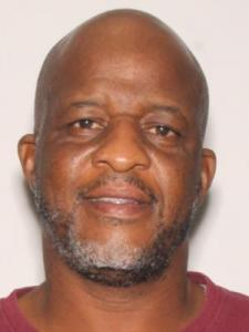 Nathaniel A Martin a registered Sexual Offender or Predator of Florida