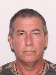 David Wayne Renczkowski a registered Sexual Offender or Predator of Florida