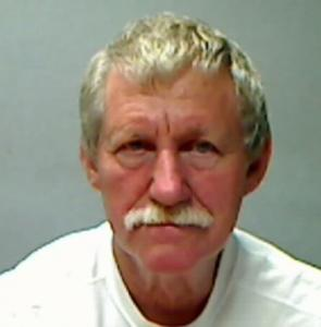 Robert Edward Smith a registered Sexual Offender or Predator of Florida