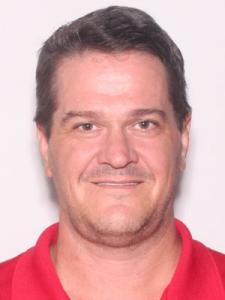 Michael Robert Ahrendt a registered Sexual Offender or Predator of Florida
