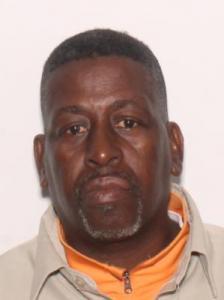 Willie Fletcher Collins Jr a registered Sexual Offender or Predator of Florida
