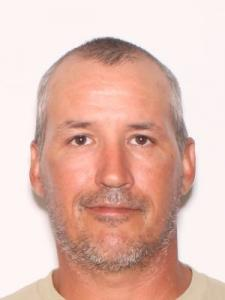 Lundy B Elkins a registered Sexual Offender or Predator of Florida