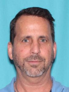 Robert Bouchlas Jr a registered Sexual Offender or Predator of Florida