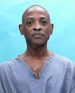 Creg Alfonza Brown a registered Sexual Offender or Predator of Florida