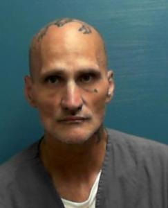 Joseph H Bond a registered Sexual Offender or Predator of Florida