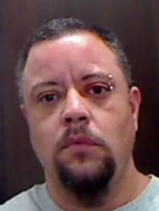 Jaime Colon a registered Sexual Offender or Predator of Florida