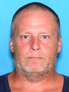 Robert James Laminack a registered Sexual Offender or Predator of Florida