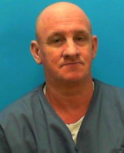 Wes Lee Brough a registered Sexual Offender or Predator of Florida