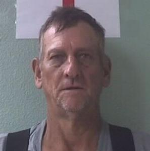Mark Edward Collins a registered Sexual Offender or Predator of Florida