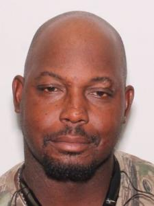 Timothy Lydell Bell a registered Sexual Offender or Predator of Florida