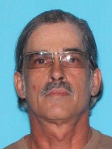 Kurt E Becker a registered Sexual Offender or Predator of Florida