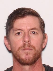John Leonard Lee a registered Sexual Offender or Predator of Florida