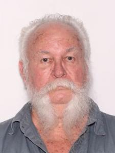 Gerald Stanley Keen a registered Sexual Offender or Predator of Florida