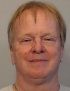 Larry Wayne Ketron a registered Sexual Offender or Predator of Florida