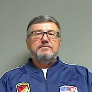 Peter Koenig a registered Sexual Offender or Predator of Florida