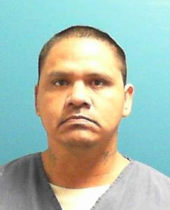George Henry Osceola a registered Sexual Offender or Predator of Florida
