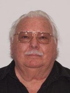 Wayne Carl Crawford a registered Sexual Offender or Predator of Florida