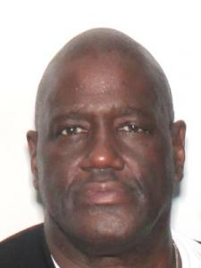 Anthony Lamar Cheatom a registered Sexual Offender or Predator of Florida