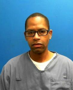 Eric Jerome Merriweather a registered Sexual Offender or Predator of Florida