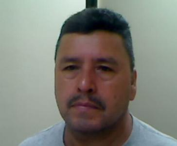 Marciano Don Aguilar