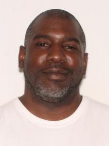 Antonius Lamar Burney a registered Sexual Offender or Predator of Florida
