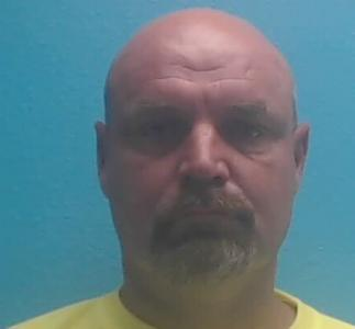 Michael Allen Tyson Il a registered Sexual Offender or Predator of Florida
