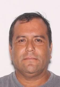 Ricardo Coronado a registered Sexual Offender or Predator of Florida