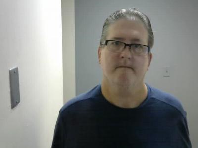 James Edward Crews a registered Sexual Offender or Predator of Florida