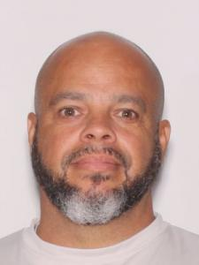 Anthony Paul Bernard a registered Sexual Offender or Predator of Florida