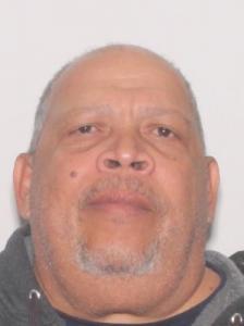 Martin Ortiz a registered Sexual Offender or Predator of Florida