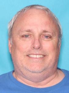 Kevin Mitchell Shaub a registered Sexual Offender or Predator of Florida