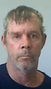 Thomas Carl Crawford a registered Sexual Offender or Predator of Florida