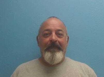 William Daniel Aylward a registered Sexual Offender or Predator of Florida