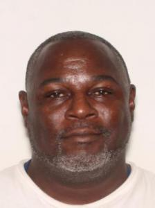 Wilbert Williams Davis a registered Sexual Offender or Predator of Florida