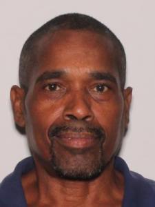 Felix Manuel Amaro a registered Sexual Offender or Predator of Florida