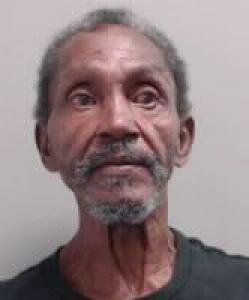 Earl Small a registered Sexual Offender or Predator of Florida