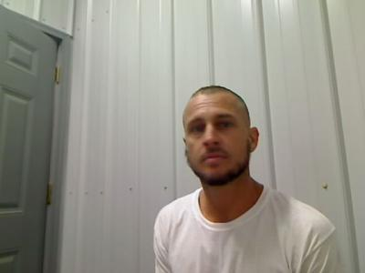 Billy Joe Mears Jr a registered Sexual Offender or Predator of Florida