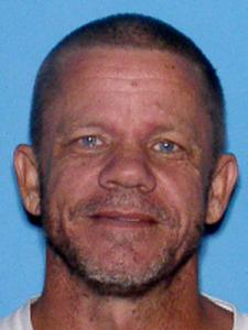 Robert Frank Summerall a registered Sexual Offender or Predator of Florida