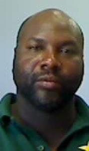 Jarrod Patterson a registered Sexual Offender or Predator of Florida