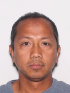 Roman Ignacio Paje Jr a registered Sexual Offender or Predator of Florida