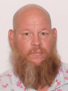 Scott J Keith a registered Sexual Offender or Predator of Florida