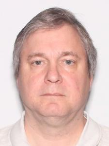 David Knight Dismore a registered Sexual Offender or Predator of Florida