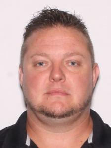 Douglas James Aldrich a registered Sexual Offender or Predator of Florida