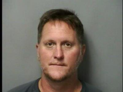 Charles William Hunter III a registered Sexual Offender or Predator of Florida